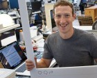 Even Zuckerberg Tapes Over his Webcam