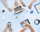 Productivity Tools, by Dropbox