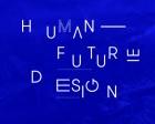 Documentary: Human Future Design