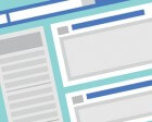 Tips to Master Microcopy for Web Designers