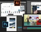 Technology Previews and Creative Cloud's Future Features
