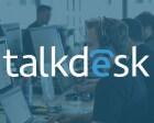 Talkdesk for Slack: Reinvent your Call Center