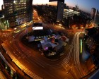 Doom, Gloom and Unease: London's Tech Scene Reacts to Brexit