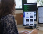 3 Ways Designers Can Improve Working with Engineers