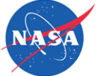 253 NASA Open Source Software Projects