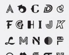 Good Font, Bad Font: 5 Simple Ways to Tell the Gems from the Junk