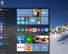 Here's How to Get Windows 10 for Free even if You Don't Have Windows 7 or 8