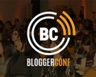 11 Highlights from BloggerConf