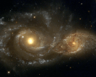 20 Years of Space Photos: An Oral History of Astronomy Picture of the Day