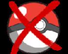 PokeGone: Remove Pokemon from the Internet