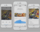 A Look at the New Instagram Business Tools