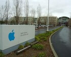 How Apple Executives Recruit New Hires