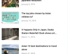 Drizzle: A Simple Paywall for Premium Content