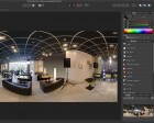 Affinity Photo Set for Powerful New Update