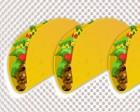 We Finally Got a Taco Emoji. Why do We Hate It?
