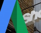 Google Sunsetting AdWords Converted Clicks in September