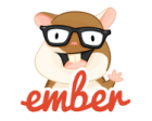 Ember.js 2.7 and 2.8 Beta Released