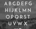 24 Headline Fonts to Transform your Designs