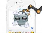 Moji Maker: Create your own Custom Emojis