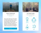 How Imagery Drives UX