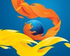 Firefox 48 Makes the Third-place Browser Worth Revisiting