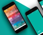 Pantone's Addictive New App