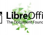 "LibreOffice 5.2 ""fresh"" Released, for Windows, Mac OS and GNU/Linux"