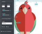 Discover the Power of SVG