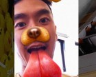 Instagram Stories is Better Designed than Snapchat (Even if it Looks like a Knockoff)