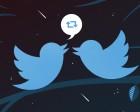 Twitter's New Ad Format Sounds a Lot like Legitimizing Clickbait