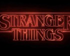 Stranger Things: Meet the Design Genius Behind TV's Most Talked About Title Font