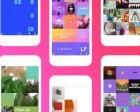 Universe: Create and Explore Interactive Screens