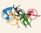 Rio Olympics 2016: Creative Projects Inspired by the Games