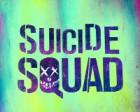 Site Design: Suicide Squad