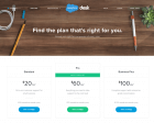 Pricing Pages – Curated Directory of the Best Pricing Pages