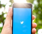 Twitter Opening up Moments for all to Battle Snapchat, Instagram Stories