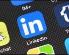 9 Reasons to Love LinkedIn