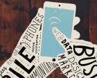 Responsive Design is Failing Mobile UX