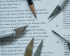 5 Ways to Improve your Typography Now
