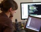Women Code Better than Men, Unless We Know Women Wrote it