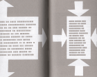 Flexible Typography with CSS Locks