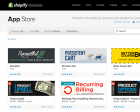 Product Management Lessons Learnt Building the #1 App on the Shopify App Store