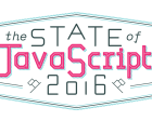 Survey: The State of JavaScript 2016