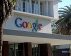 Google has Quietly Launched a GitHub Competitor