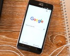 Google's Mobile Friendly Label has Now been Dropped