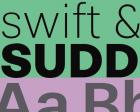 New Fonts on Typekit from Mark Simonson, Rui Abreu, & Typefolio