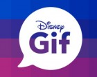 Disney Now has its own GIF App and iOS 8Keyboard