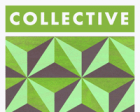 Collective #246