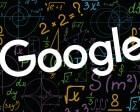 Google Downplays this Week's Algorithm Ranking Update