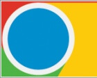 Chrome 42 — Google's Web Browser Now Offers Native Push Notifications